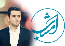 جنگ شبانگاهی «امشب» با اجرای «علی ضیاء» از امشب روی آنتن شبکه یک سیما
