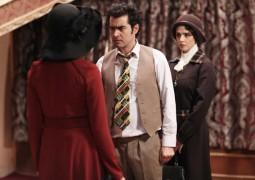 توزیع «شهرزاد» از مرداد در شبکه نمایش خانگی