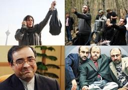 در ماه مبارک رمضان چه فیلم هایی روی پرده می روند