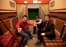 شهاب عباسی: امیدوارم «دست به نقد» هم مانند «خندهبازار» لذتبخش باشد